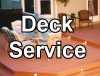 DECK BUILDERS DESIGNERS REPAIR NORTH HOUSTON TEXAS: Residential services for NORTH HOUSTON TEXAS decks with fireplaces, NORTH HOUSTON TEXAS gazebos, pergolas, open porches and loggias, arbors, privacy screens-fences, NORTH HOUSTON TEXAS planters and benches, latticework, ramps and walkways, NORTH HOUSTON TEXAS docks, and garden structures.