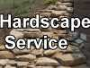 CURB APPEAL LANDSCAPING