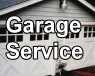 GARAGE BUILDERS FINISHING ONE TWO THREE NORTH HOUSTON TEXAS: Custom Built to Match Your Home, NORTH HOUSTON TEXAS One car garage builders� the basic garage, with optional service door and windows and limited storage space. NORTH HOUSTON TEXAS Two cars  garage builders� the overhead door located for easy access, with standard service door and optional windows and basic storage space. NORTH HOUSTON TEXAS Two and one-half cars garage builders� one of our most popular sizes, with standard service door and windows and ample storage space for bikes, lawn mowers, yard tools, and work benches. NORTH HOUSTON TEXAS Three or more cars garage builders � the best option for the owner who has multiple cars, boats, or other vehicles, additional storage needs, and room for a workshop. RALEIGH Gable roof garage design � the standard garage roof style. The triangular gable faces the road and is built to match the gables on the house. RALEIGH Reverse gable roof garage design � one of the most common garage roof styles. The angle of the roofline slopes to the front and back of the garage. The gable ends face the sides. RALEIGH Hip roof garage design � built for extra storage capacity and extra strength in windstorms. Several types are available. RALEIGH I-joist � ideal for the homeowner with extra garage storage needs. The strength of the I-joist wood beams in the floor allows the structure to support the weight of additional storage space above. RALEIGH Balloon construction � another option for extra garage storage space and strength. The capacity on the upper level is supported by continuous wall studs that run the entire height of the structure.