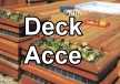 DECK ENHANCEMENTS REPAIR NORTH HOUSTON TEXAS: Add a little style to your deck with these NORTH HOUSTON TEXAS Planters and Benches This is an area that can get very exciting, you can do as little as adding a gate to adding a gazebo to your deck. There are a lot of things you can do to your NORTH HOUSTON TEXAS old deck and we will make it look as if it was one big deck all built at the same time. There is no limitation to what we can do to your old deck. We can add a set of platform stairs, Build a NORTH HOUSTON TEXAS roof over all or part of the deck, we can add NORTH HOUSTON TEXAS skirting under deck to keep animals out as well as add beauty to the deck and we can add an entire section to NORTH HOUSTON TEXAS decks.