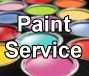 RESIDENTIAL HOME HOUSE PAINTING PAINTERS NORTH HOUSTON TEXAS: Do you need skilled NORTH HOUSTON TEXAS painters for your home or apartment? We invite you to take advantage of our high quality work. NORTH HOUSTON TEXAS Home House Painters Custom Interior and Exterior Painting Custom Repaint of Residential and Commercial Property* Painting of Income property* Painting of New Construction/Remodel We offer: NORTH HOUSTON TEXAS Pressure Washing cleaning Thorough and complete surface preparation NORTH HOUSTON TEXAS: Multi-Color Schemes NORTH HOUSTON TEXAS: Carpentry Repair/Wood Restoration NORTH HOUSTON TEXAS: Drywall Patch and Repair NORTH HOUSTON TEXAS: Custom Sprayed finishes NORTH HOUSTON TEXAS: Lacquer/Staining/Varnishing NORTH HOUSTON TEXAS: Acoustic ceiling and NORTH HOUSTON TEXAS: wallpaper removal/ Retexturing NORTH HOUSTON TEXAS: Faux Finishes NORTH HOUSTON TEXAS: Mildew-Removing-Cleaning Proof Coatings Specialty Coatings NORTH HOUSTON TEXAS: Kitchen-Bath Cabinets Refinishing-Installers NORTH HOUSTON TEXAS: Deck Staining and Floor Coatings NORTH HOUSTON TEXAS: Color Consulting