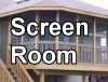 SCREENED PORCHES ROOMS PATIOS BUILDERS NORTH HOUSTON TEXAS: We can quickly improve the quality of your life by giving you NORTH HOUSTON TEXAS outdoor living space that is comfortable and functional. Whether it be replacing NORTH HOUSTON TEXAS screen porch, or screening your existing structure, we can get the job done on time and within budget.