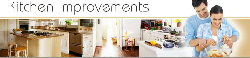 Local»» Kitchen Renovation Replace New Custom Local»» Kitchens Cabinets  Doors Repair Appliances/Fixtures Lighting Re Tile Local Kitchen Floor  Repair Install ...