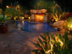 Local Near Me landscape Outdoor Lighting Contractors 2020 ... on Backyard Landscaping Companies Near Me id=59604