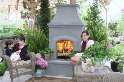 Ventless-Gas-Fireplaces.com - Sale Items - Specializing in