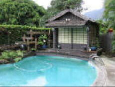 Local Near Me Pool House Builder We Do It All