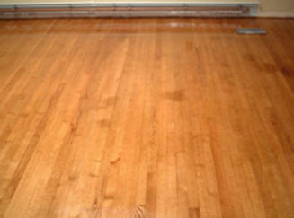 Local near me flooring contractors we do it all low for Wood flooring near me