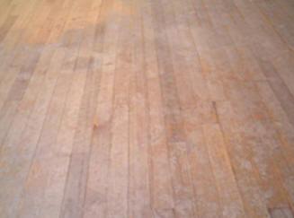 Columbia Sc Floor Contractors We Do It All Low Cost