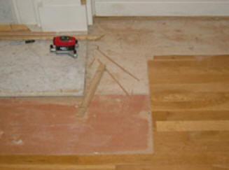 Columbia sc floor company install columbia flooring for Columbia flooring jobs