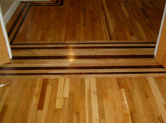Local Near Me Floor Installation Hardwood Laminate Linoleum Vinyl 2019 Laminate Linoleum
