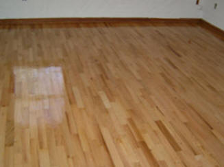 Local near me flooring contractors we do it all low for Linoleum flooring near me