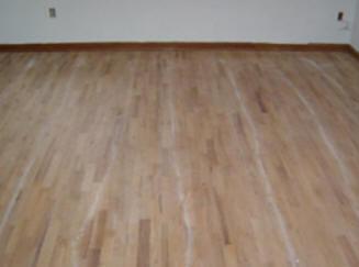 Local Near Me Hardwood Floor Install Amp Repair Contractors