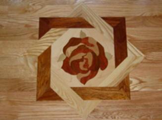 Local Near Me Floor Installation Hardwood Laminate