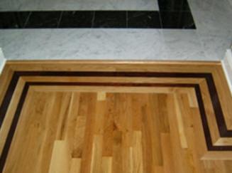 Local Near Me Floor Contractors Hardwood Laminate Linoleum