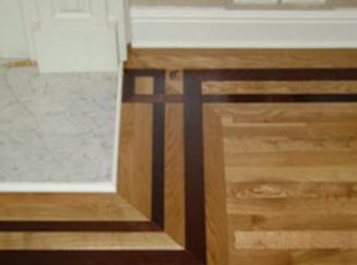 Charlotte Nc Hardwood Floor Contractors 2019 Laminate Linoleum Vinyl Hardwood Repairs Company