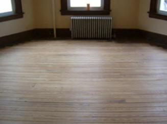 Columbia sc floor company install columbia flooring for Columbia flooring inc