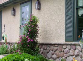 Local Near Me Stucco Contractors 2019 Low Cost Re